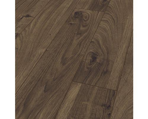 Laminátová podlaha 12.0 Everest Oak
