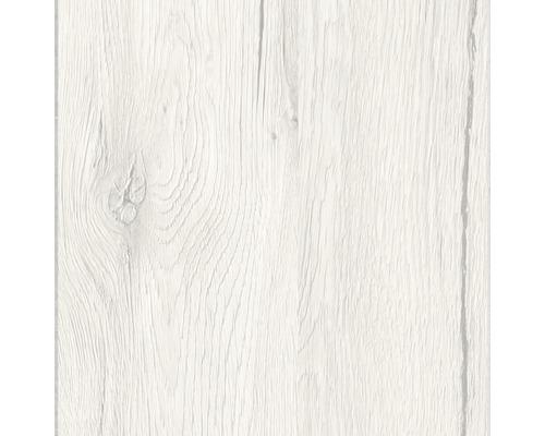 Laminátová podlaha 7.0 Sanremo Oak