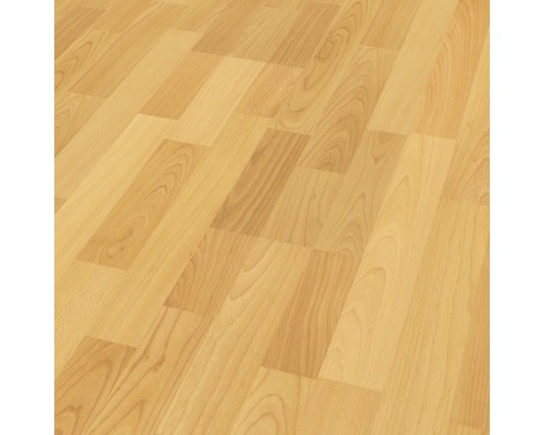 Laminátová podlaha Kronotex 6.0 basic buk