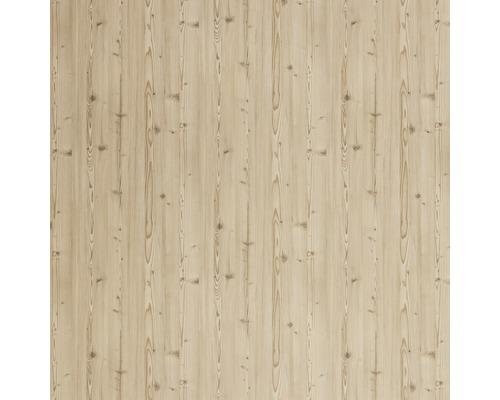 Laminátová podlaha Kaindl Masterfloor 8.0 borovice cottage antique K4347 AT