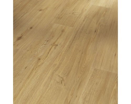 Vinylová podlaha Parador 5.3 dub přírodní