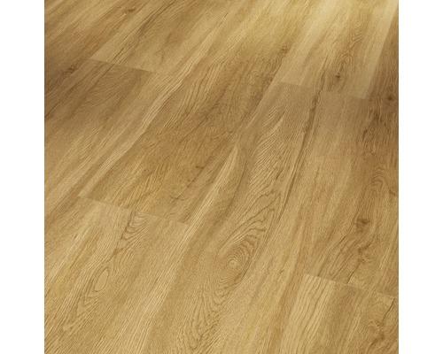 Vinylová podlaha 5.3 dub Sierra přírodní