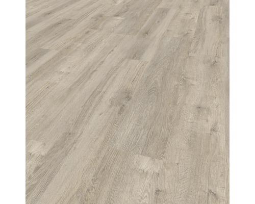 Vinylová podlaha 4.5 Kariba Taupe