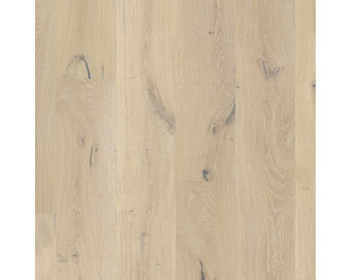 Dřevěná podlaha 15.0 Baltra