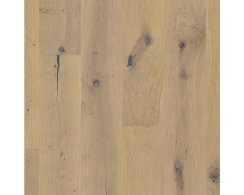 Dřevěná podlaha 14.0 Fernandina