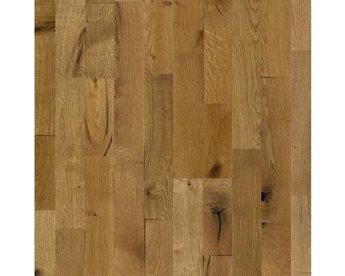 Dřevěná podlaha 15.0 Pinta