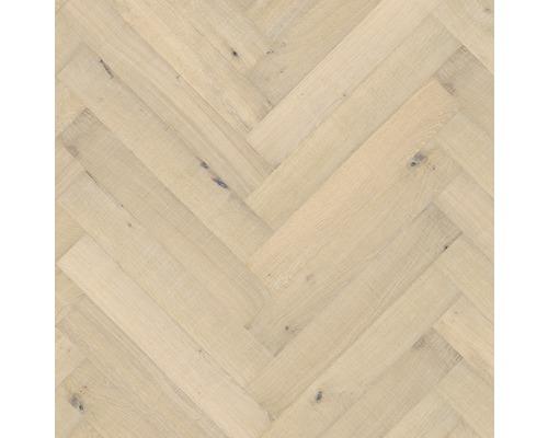 Dřevěná podlaha 15.0 Marchena