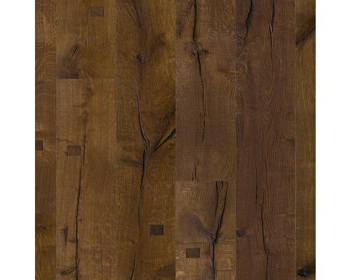 Dřevěná podlaha 15.0 Floreana