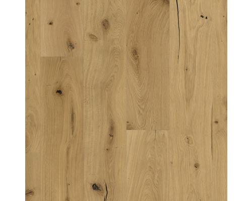 Dřevěná podlaha 14.0 Santa Cruz