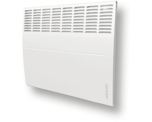 Elektrický konvektor 2000 W FE-F125-D 20