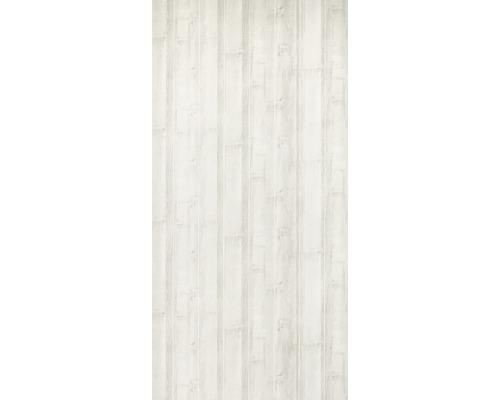Obkladový panel Abitibi Plus Oak Artic