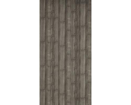 Obkladový panel Abitibi Plus Oak Dark