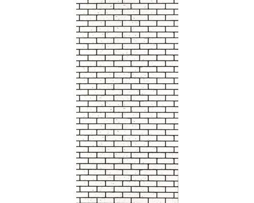 Obkladový panel Abitibi Plus Stone Kantry