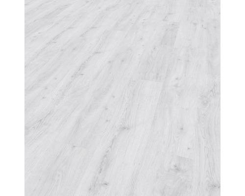Vinylová podlaha 4.5 Sunny White
