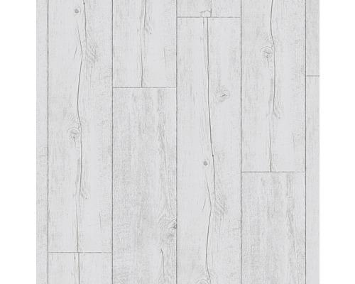 Vinylová podlaha Senso Rustic White Pecan samolepící 15,2x91,4 cm
