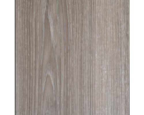 Vinylová podlaha Vereg 4.2 dub hamburg 017616