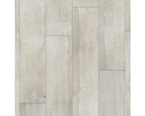 Vinylová podlaha SENSO RUSTIC 15,2 X 91,4 KOLA