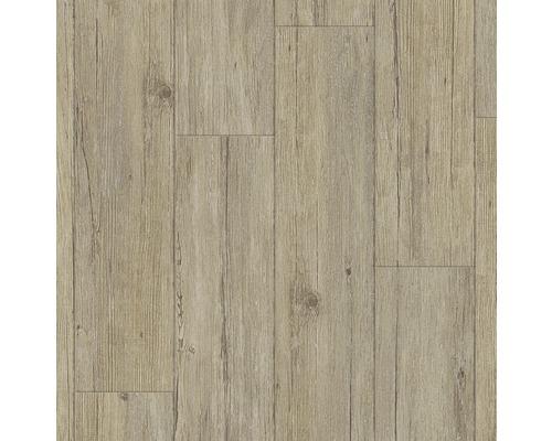 Vinylová podlaha Senso Rustic Muscade samolepicí 15,2 x 91,4 cm