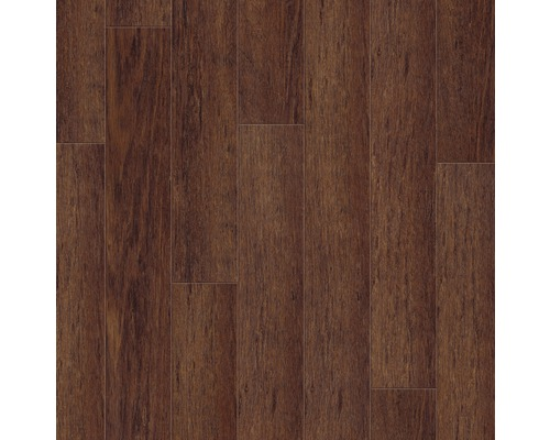 Vinylová podlaha Senso Classic Merbeau Exotic samolepicí 15,2 x 91,4 cm