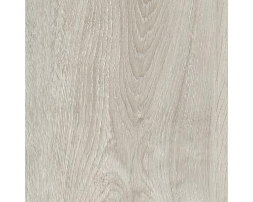Vinylová podlaha Vereg 4.2 dub shade 072620