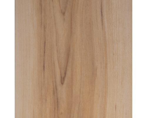 Vinylová podlaha Vereg 4.2 buk jádrový 071623