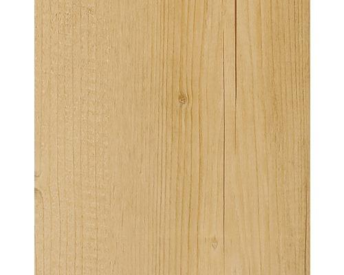 Vinylová podlaha Senso Classic Oak Pine samolepicí 15,2 x 91,4 cm