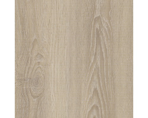 Vinylová podlaha Vereg 4.2 dub solid 072637
