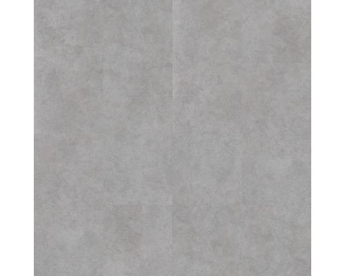 Vinylová podlaha Parador 4.3 beton šedý 1590995