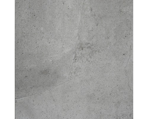 Vinylová podlaha Vereg 5.0 concrete 072668