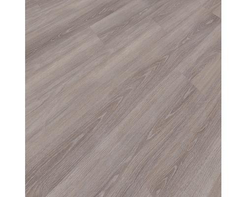 Vinylová podlaha 4.2 Daphne