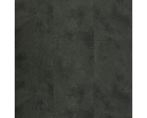 Vinylová podlaha 5.0 Wolfunga