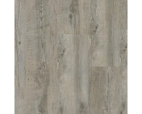 Vinylová podlaha Senso Rustic Pecan samolepicí 15,2 x 91,4 cm