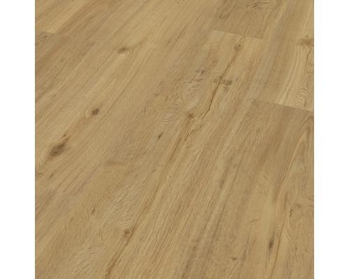 Vinylová podlaha Parador 9.4 dub natur alpine 1547467