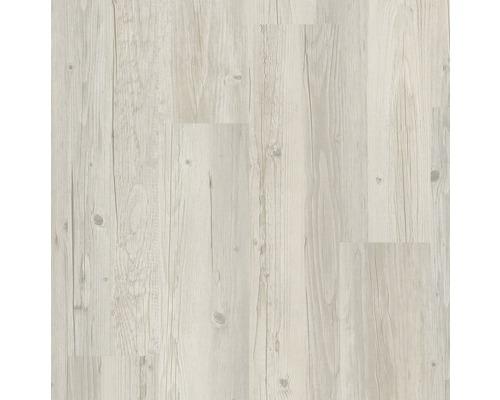 Vinylová podlaha Senso Nautic Ceruse blanc samolepicí 15,2 x 91,4 cm