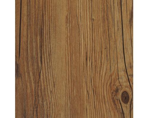 Vinylová podlaha Vereg 4.2 mountain spruce 071012