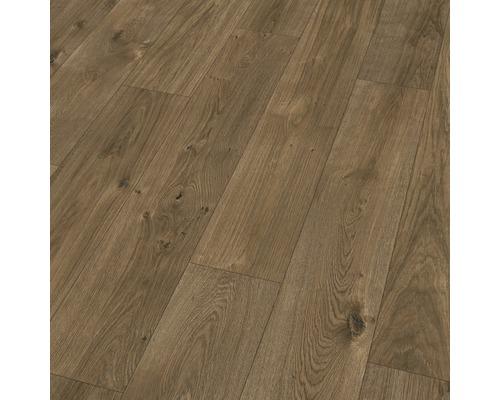 Korková podlaha Egger 8.0 dub jacksonville EHC002