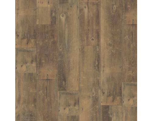 Laminátová podlaha Egger 8.0 Tale Wood