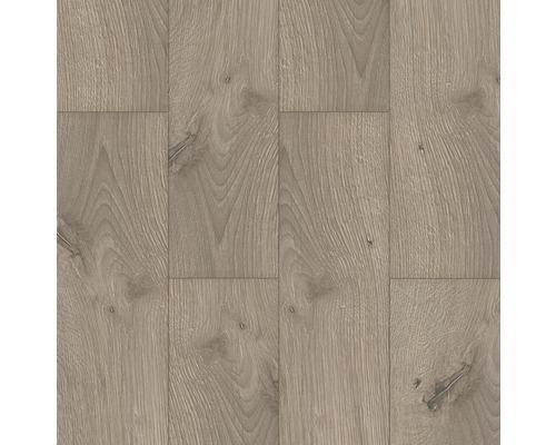 Laminátová podlaha Skandor 8.0 aura oak K4350