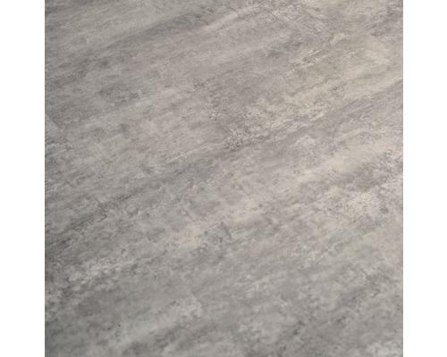 Vinylová podlaha Vereg 5.0 břidlice světlá 071166