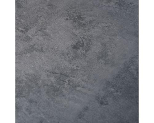 Vinylová podlaha Vereg 5.0 břidlice tmavá 071173