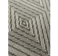 Dekorační koberec 60 x 110 cm