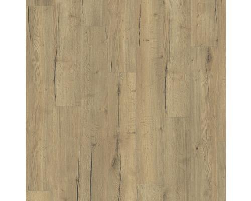 Laminátová podlaha Egger 7.0 Authentic Oak