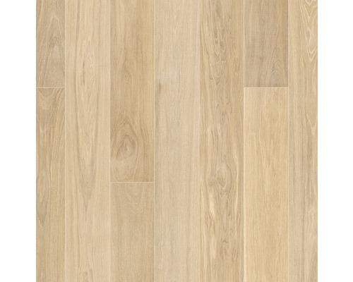 Dřevěná podlaha ter Hürne 13.0 dub šedo-bílý