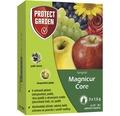 Fungicid MAGNICUR CORE 3 x 1,5 g