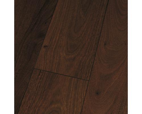 Laminátová podlaha 8.0 Blue Line Wood Canyon Andrioba
