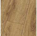 Laminátová podlaha 8.0 Blue Line Wood Old Victorian Oak