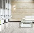 Laminátová podlaha 8.0 Blue Line Wood White Oak