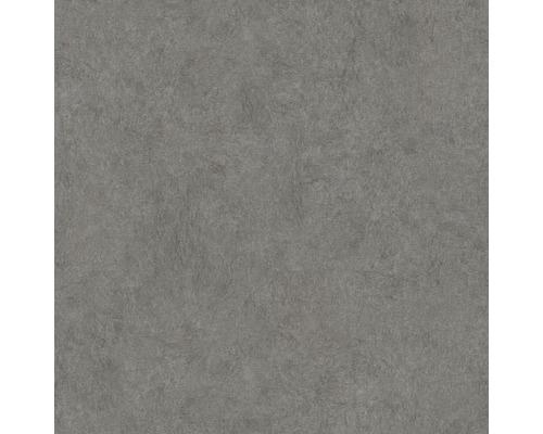 Vinylová podlaha 5.0 Bartolome