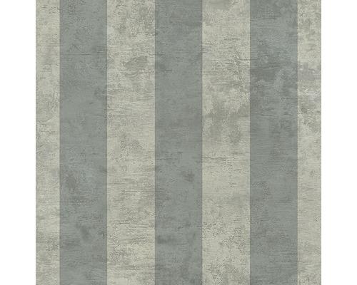 Vliesová tapeta EE22560 Essentials Decoprint