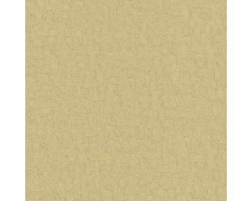 Vliesová tapeta 17132 Van Gogh BN
